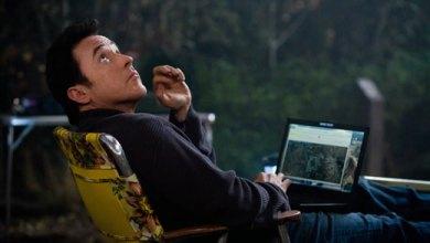 Foto de Cinema: Trailer de 2012 – O fim do mundo está próximo!!