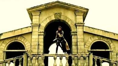 Foto de Diretor do primeiro Resident Evil retorna para a quarta parte