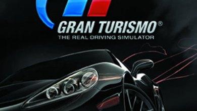 Photo of Boxart de Gran Turismo Portable revelada