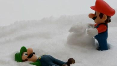 Foto de Os 15 games mais vendidos no Japão em 2009! [Até agora]
