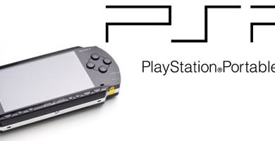 Photo of Tudo Sobre Consoles | Conhecendo o PlayStation Portable (PSP)
