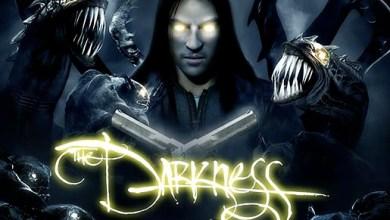 Photo of The Darkness vai ganhar sequência! E um filme!