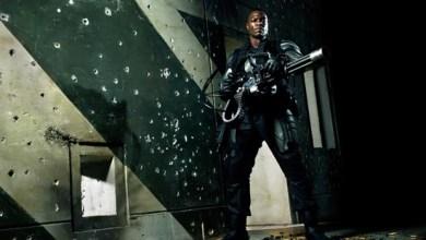 Foto de Senhor Eko pode se tornar o Senhor de Wakanda!