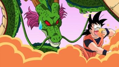 Photo of PC | Dragon Ball Online ganha novo trailer