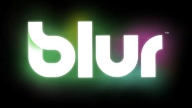 Foto de Revelada a boxart de Blur