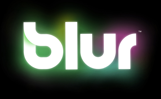 BLUR_logo_RENDERED_color