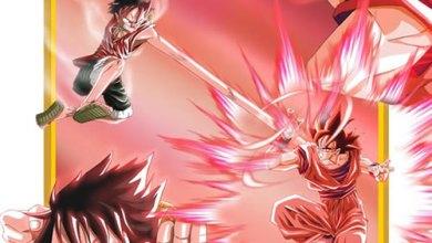 Photo of Mangá One Piece ultrapassa marca histórica de Dragon Ball! [Post do Recruta]