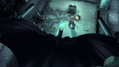 Photo of Batman Arkham Asylum – Review da Gametrailers [X360 & PS3]