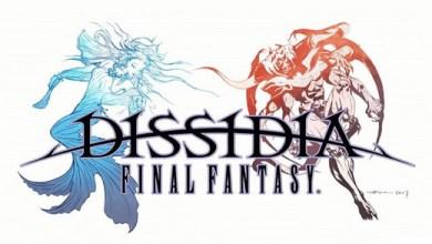 Foto de Dissidia Final Fantasy: Novo Trailer e Review da Gametrailers! [PSP]