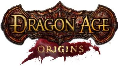 Foto de Dragon Age: Origins – Boxart e informações sobre o jogo