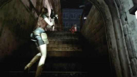 resident-evil-dark-side-chronicles-1-wii_006