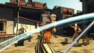 Photo of Gameplay de Red Steel 2 [Wii]
