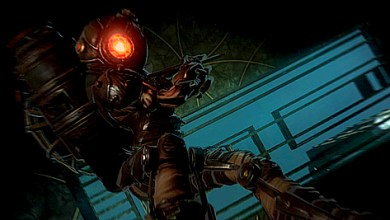 Photo of Demonstração do multiplayer de Bioshock 2 [PC, PS3 e X360]
