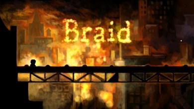 Photo of Steam | Braid saindo por apenas US$4,99 (PC)
