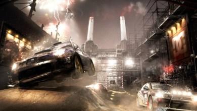 Photo of DiRT 2 – Review da Gametrailers! [Multiplataforma]