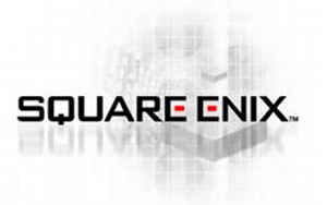 Photo of Presidente da Square Enix prevê novo Wii para 2011