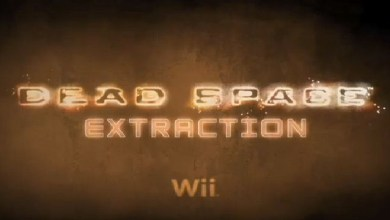 Photo of Dead Space: Extraction – Review da Gametrailers [Wii]