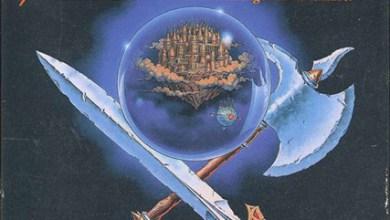 Photo of Final Fantasy no Virtual Console!