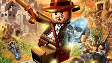 Foto de As novidades e as mudanças em Lego Indiana Jones 2! [Multiplataforma]