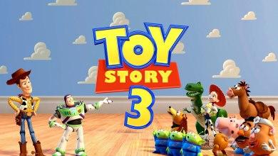 Photo of Primeiro trailer completo de Toy Story 3! (Bônus: Wallpaper)