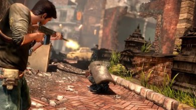 Photo of Uncharted 2: Among Thieves – Review da Gametrailers [PS3]