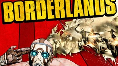 Foto de Borderlands – Review da Gametrailers [PC, X360 e PS3]
