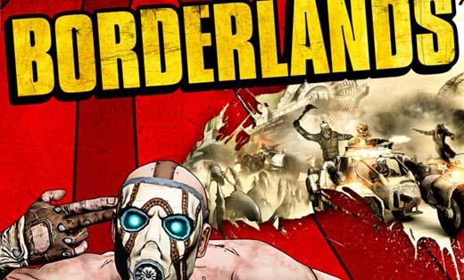 borderlandsfinal580