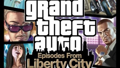 Photo of Rockstar libera mais um trailer de Grand Theft Auto: Episodes from Liberty City! [X360]