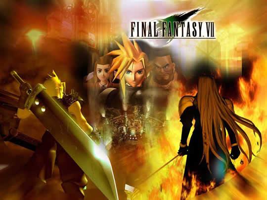 final_fantasy_7_art
