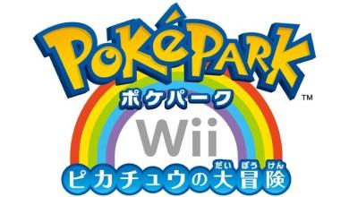 Photo of Nova aventura do Pikachu no Nintendo Wii