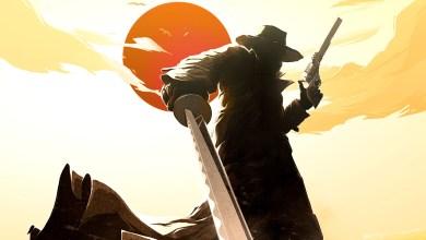 Photo of Impressionante gameplay de Red Steel 2 [Wii]