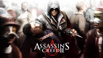 Photo of Assassin's Creed II – Review da Gametrailers [X360/PS3]