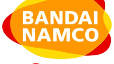 Photo of Sites teaser viraram moda e Novo RPG da Namco também entra na brincadeira!