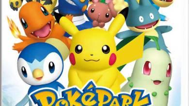 Photo of Vídeo da Aventura de Pikachu e Boxart japonesa