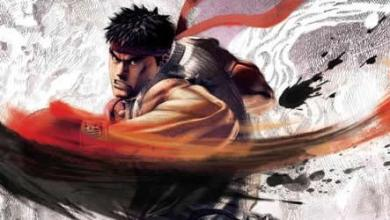 Foto de Capcom libera trailer com novos personagens de Super Street Fighter IV! [X360/PS3]