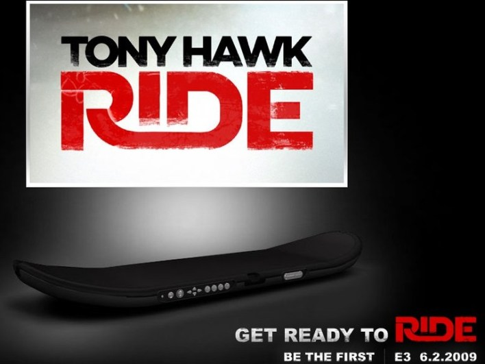 tony_hawk_ride