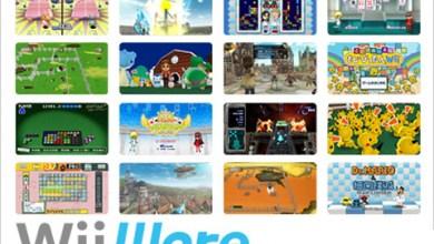 Photo of Demos no Wii podem se tornar realidade