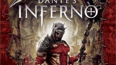 Foto de Playstation 3 ganha versão exclusiva de luxo de Dante's Inferno!