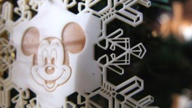 Photo of Capas dos Quadrinhos Disney de Dezembro 2009 e Janeiro 2010! + Superpato 40 anos!