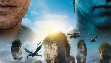 Photo of Avatar – Eu fui! E fui outra vez! E vou de novo na semana que vem, e depois e depois e etc [Cinema 2009]