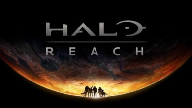 Photo of Microsoft mostra 1º trailer de Halo Reach! Viu algo interessante? [X360]