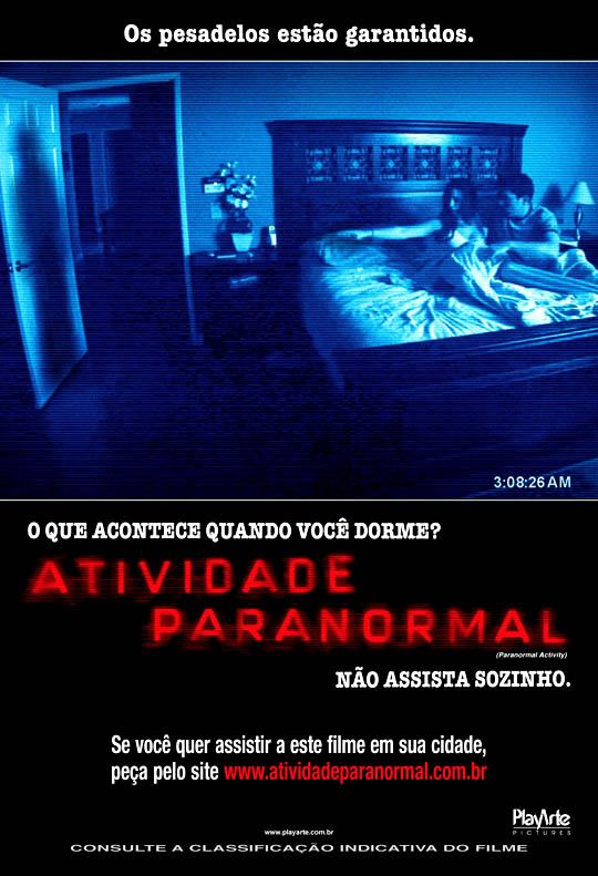 paranormalactivity_01