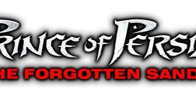 Photo of Forgotten Sands volta as origens de Prince of Persia!