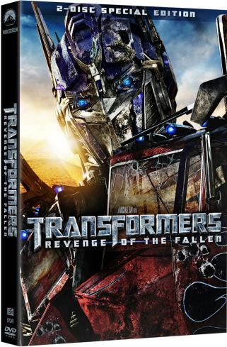 transformers2cover2