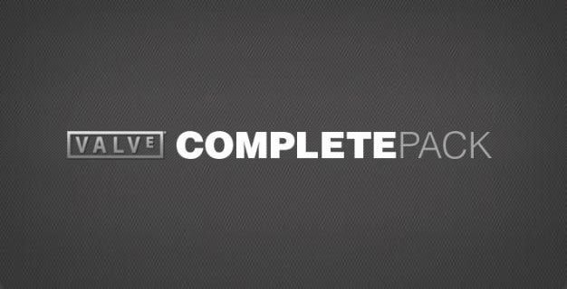 valve_complete_pack