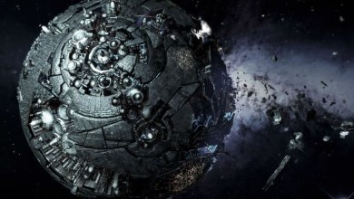 Photo of Transformers: War for Cybertron – Trailer e artes conceituais