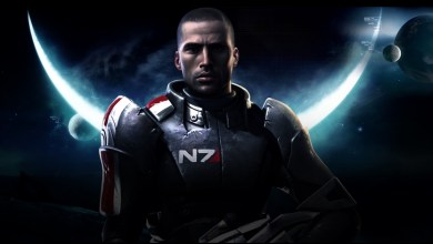 Photo of Mass Effect 2 – Review da Gametrailers! [X360/PC]