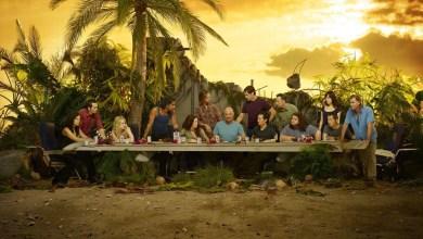 Photo of LOST: Imagem promocional e AXN estreando a série no Brasil em tempo recorde!