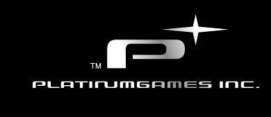 Foto de Platinum Games revela o 4º game do estúdio: Vanquish!