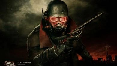 Photo of Nem mesmo o fim do mundo apaga as luzes de Vegas? Fallout New Vegas ganha seu teaser!